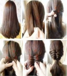 Posts related to latest girls hairstyles 2014