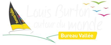 Catalogue Bureau Vall馥 - bureau vallee courbevoie