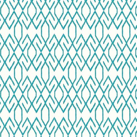 Ballard Designs Return Policy keira peacock fabric by the yard ballard designs