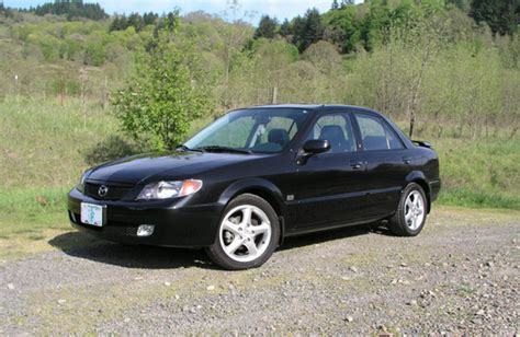 old car manuals online 2001 mazda protege engine control geologic 2001 mazda protege specs photos modification info at cardomain