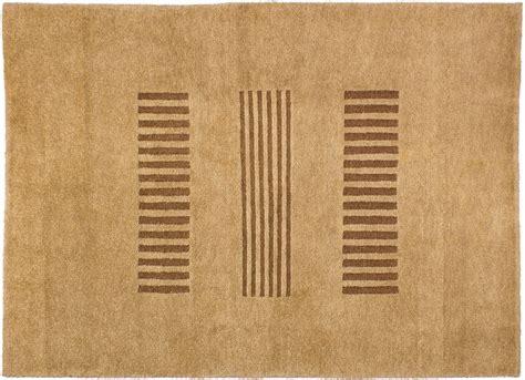 teppiche indien teppich tibeter indien ca 195 x 145 cm