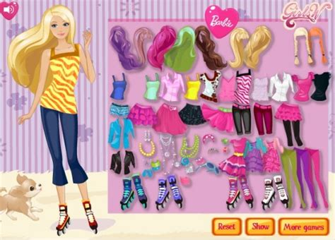 juegos de barbie gratis juegos friv 20 jugar juegos friv gratis tattoo design bild