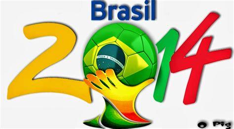 Quando Vai Ser O Próximo Jogo Do Brasil Vai Ser Feriado Na Copa Do Mundo 2014 Quais Dias Toda