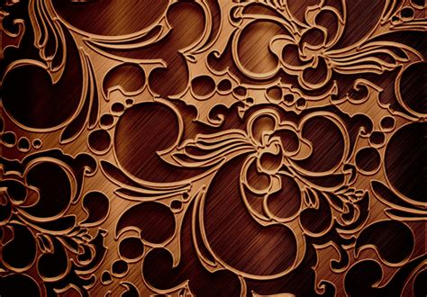 color pattern texture and shine textures chocolate color branches pattern texture