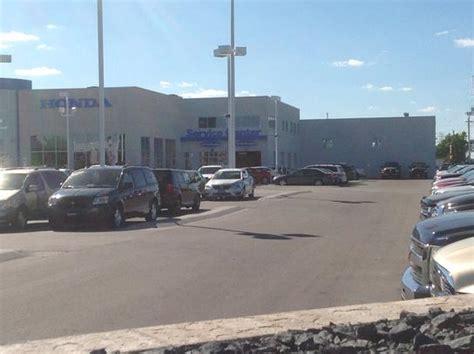 corwin honda corwin honda car dealership in fargo nd 58103 1112