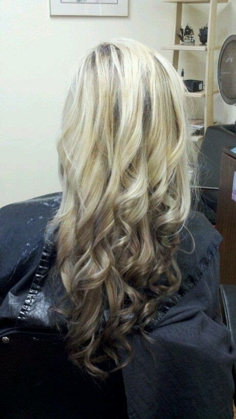reverse ombre hair extensions 17 best images about hair on pinterest cas i want and