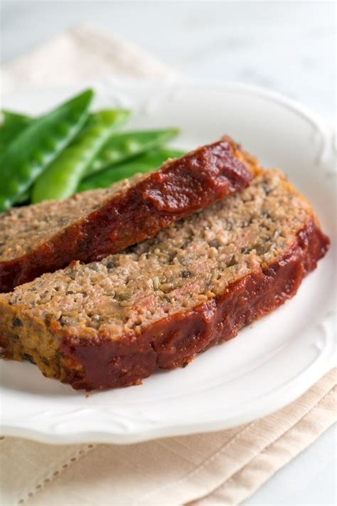 easy healthy turkey meatloaf recipe 17 best ideas about healthy turkey meatloaf on