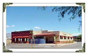 Office Supplies Tucson Az Tucson Office Supplies Store Business Supply In Tucson