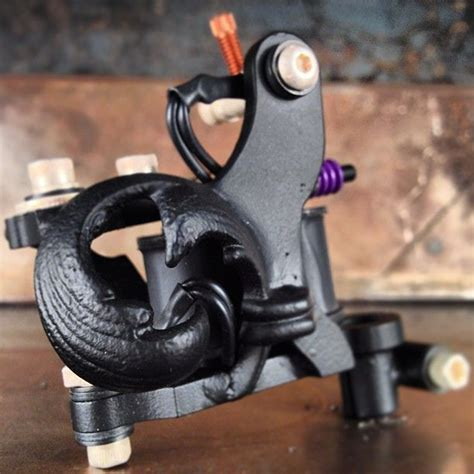best tattoo machines 17 best images about machine on