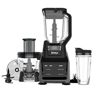 Intelli Sense Kitchen System With Advanced Auto Iq by 174 Search