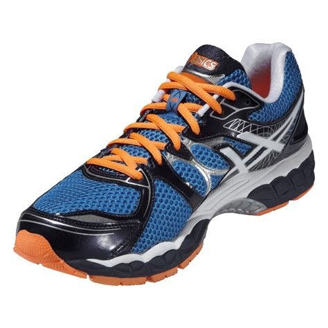 Sepatu Asics Gel Nimbus 16 5nqtefa3 discount asics nimbus 16