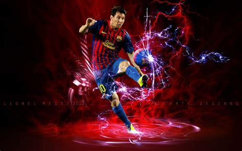 Messi Wallpaper For Macbook | 1440x900 lionel messi desktop pc and mac wallpaper