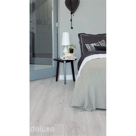 pavimento vinilico adesivo pavimenti vinilici adesivi flexffloors