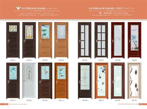 Exterior Aluminum Doors Awesome Aluminum Exterior Doors Gallery Amazing House Decorating Ideas Neuquen Us