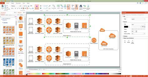 acridium capronyl 100 architectural diagrams typologies u2013