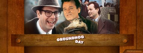 groundhog day common sense media groundhog day adults disillusionedskimpy gq
