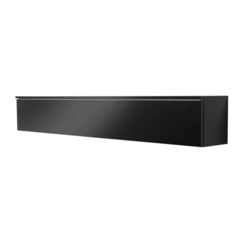 besta burs yellow best 197 burs wall shelf high gloss black ikea