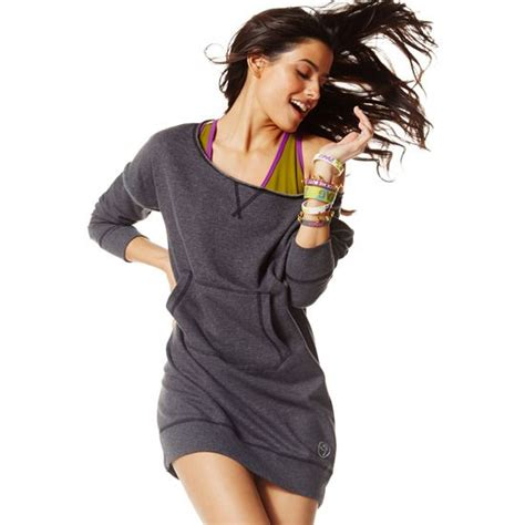 Sweater Billiard Zemba Clothing 32 best ideas images on fitness health fitness and fitness