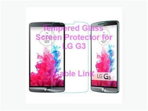 Tempered Glass Screen Protection For Lg G3 tempered glass screen protector for lg g3 central ottawa inside greenbelt ottawa