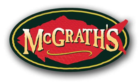 mcgrath s fish house vancouver wa welcome to mcgrath s fish house pacific northwest fresh