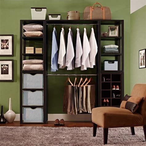 Costco Closet Organizer by Costco Whalen Storage Shelves Storage Decorations