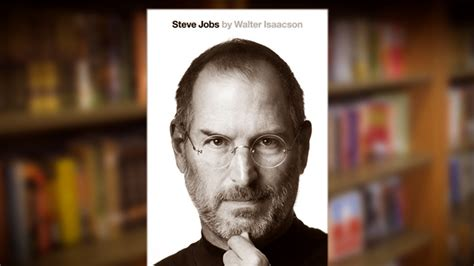 biography of steve jobs book name steve jobs biography due out in november
