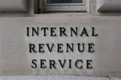 irs section 509 a 1 irs form 8940 for miscellaneous determination requests
