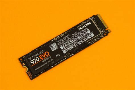 samsung 970 evo test samsung ssd 970 evo mit 2 tb allround pc