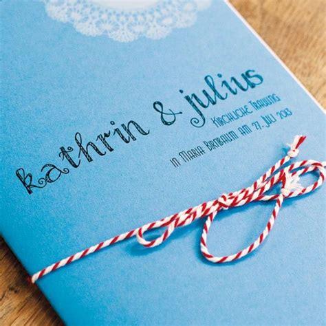 Kirchliche Hochzeit Planen by Ideen Und Infos Zur Kirchlichen Trauung Hochzeit Planen