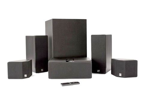 top  wireless home theater systems   bass head