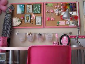 Cute Organization Ideas Cute Desk Organization Pictures Photos And Images For
