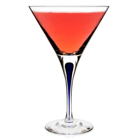 martini glass with umbrella 100 martini glass with umbrella large glasses