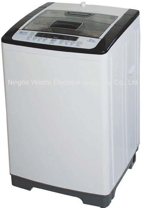 top loading washing machines china top loading washing machine xqb58 2028b china top loading washing machine fully
