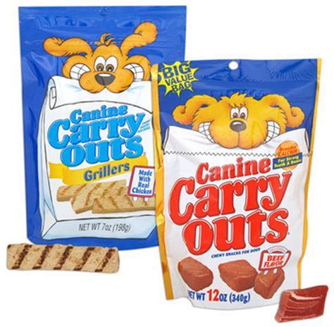 canine carry outs treats canine carry outs treats coupon pet coupon savings