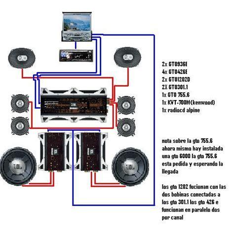 91 mustang radio wiring diagram get free image about