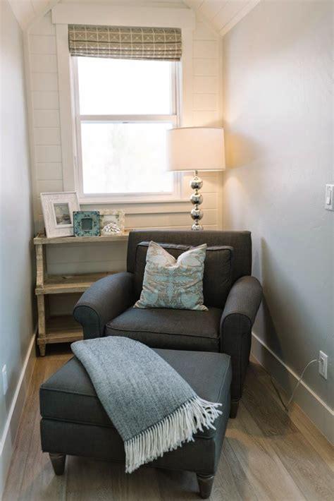 bedroom reading chair 25 best ideas about dormer bedroom on pinterest loft