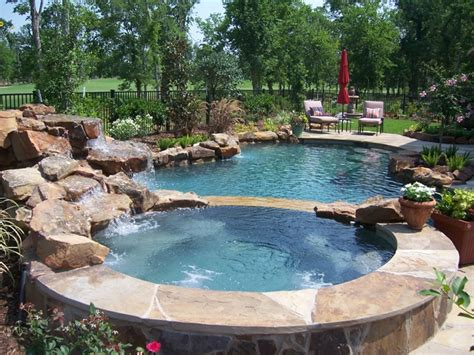 Landscaping Ideas Katy Tx Landscaping Ideas For Landscaping Katy Tx