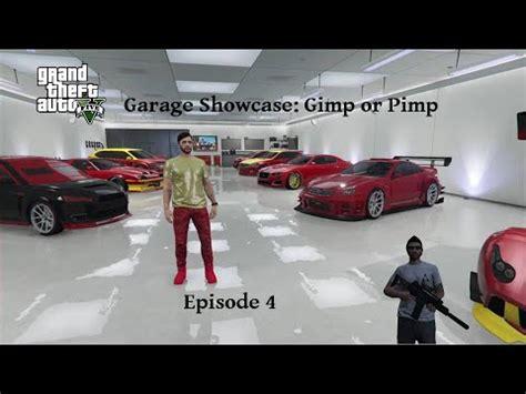gimp tutorial srpski full download gta v krademo auta srpski full guide ep 2