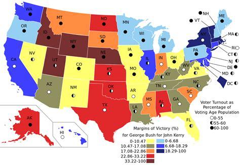 us voting map original file svg file nominally 959 215 660 pixels