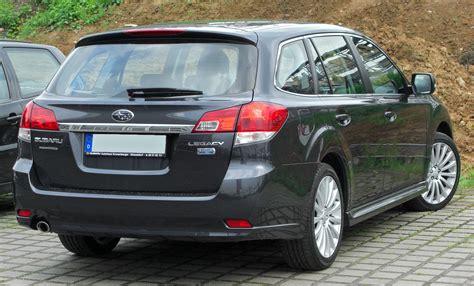Subaru Legacy Wiki by Subaru Legacy Fifth Generation Wiki Review Everipedia