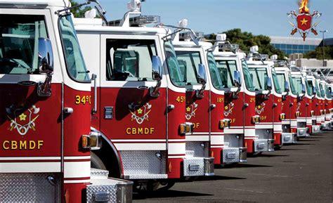 edital concurso bombeiro mg 2016 concurso bombeiros df site da idecan sinaliza que edital