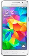 wallpaper of galaxy grand prime samsung galaxy grand prime wallpapers free download