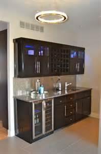 Wainscoting Kitchen Backsplash building ideas on pinterest wet bars mini bars and bar