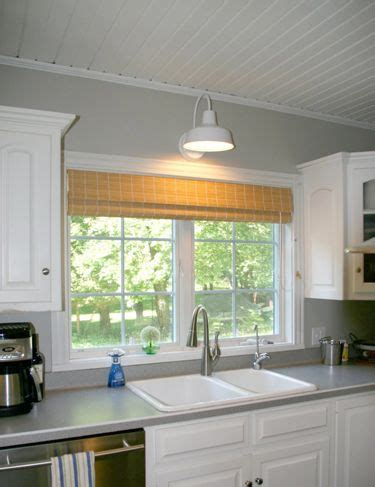 kitchen sconce lighting pinterest