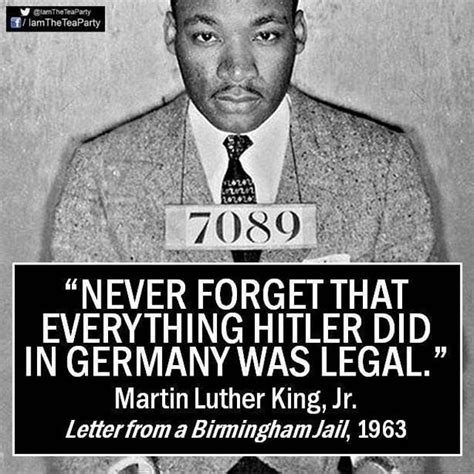 Martin Luther King Day Meme - martin luther king jr day quotes pinterest mlk