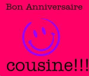 aussi joyeux anniversaire cousine blog hellokitty2702