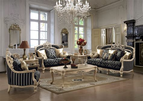 royal living room most beautiful royal living room interiors design home decor ultra with rooms chandelier