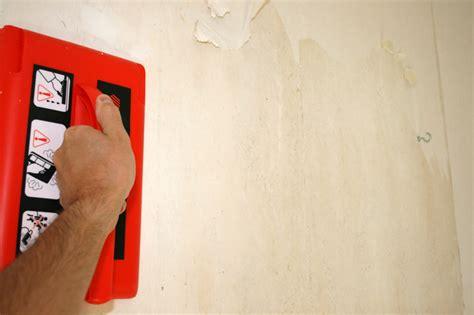Décolleuse Tapisserie by Comment Utiliser Decolleuse Papier Peint