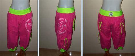 manduka indonesia archives jual baju senam aerobik baju zumba baju zumba indonesia pusat baju zumba