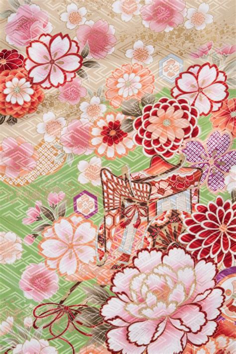 no pattern kimono 9 best kimono pattern images on pinterest japanese art